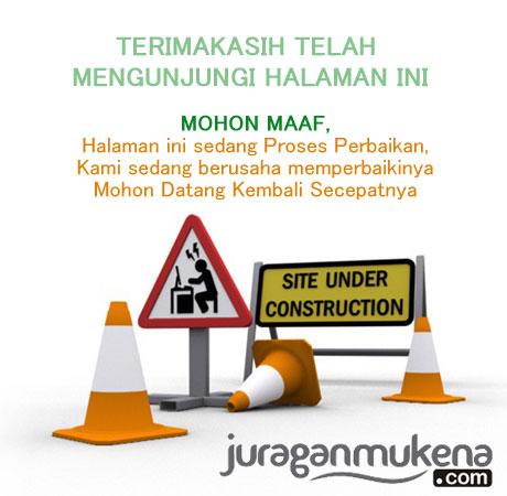 JM1234567