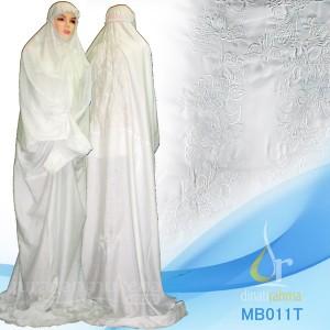 MB011T-juragan-mukena-bordir-lajuran-bunga-prima