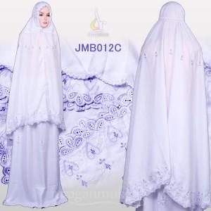 JMB012C-juragan-mukena-bordir-bunga-cinta