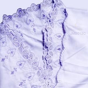 JMB012C-juragan-mukena-bordir-bunga-cinta-ungu
