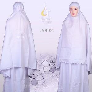 JMB10C-juragan-mukena-bordir-potongan-2-bunga