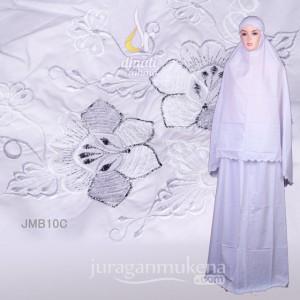 JMB10C-juragan-mukena-bordir-potongan-2-bunga-detail